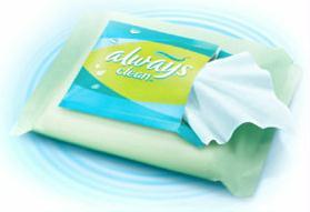 always-clean.jpg