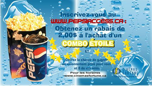 cinemas-fortune-pepsi-combo-etoile2.jpg