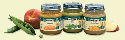 heinz-baby-food.jpg