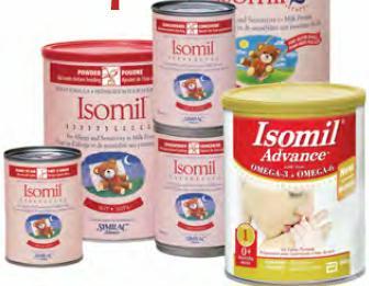 isomil3.jpg