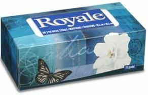 royale-tissue.jpg