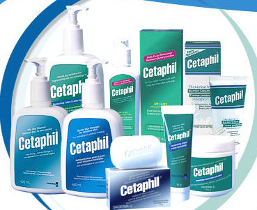 cetaphil-produits.jpg