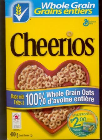 cheerios2pampers.jpg