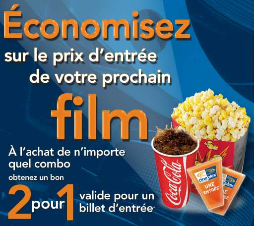 cineplex2_for_1_concessionfr.jpg