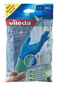 vileda-gant2.jpg