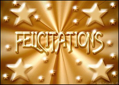 felicitations.jpg