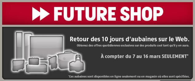 futureshop10jrsaubaines.jpg
