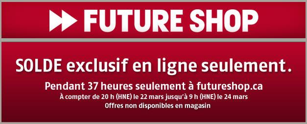 futureshopvente37hres.jpg