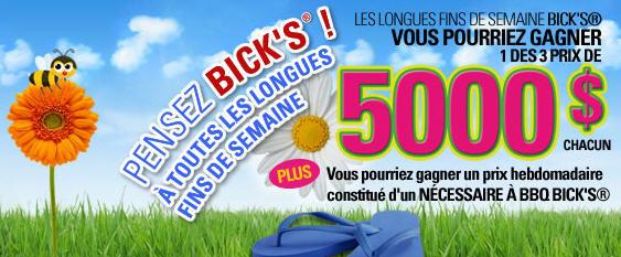 bicksconcours5000.jpg