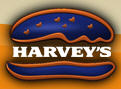 harveys_logo.jpg