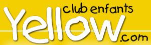 yellowclub.jpg