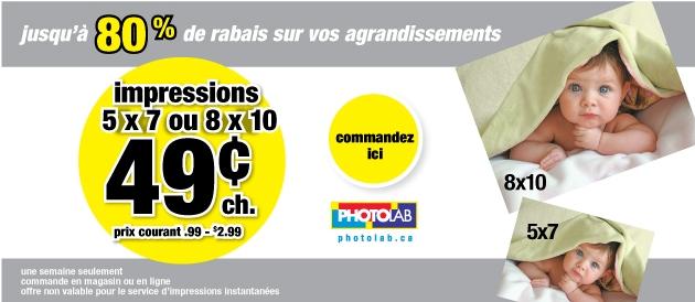 homepage_badge_2008_jul_v4_fr.jpg