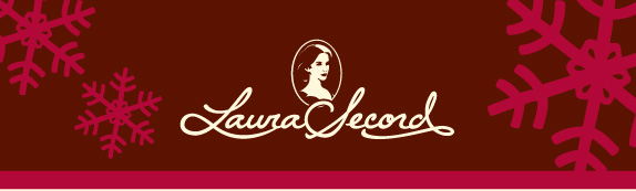 laurasecord20