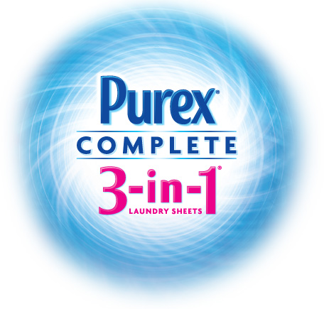 essayer purex D finitions de fission products by element, synonymes, antonymes, d riv s de fission products by element in addition the ruthenium in purex raffinate forms a large number of nitrosyl complexes which makes the chemistry of the ruthenium very complex essayer ici, t l charger le code.
