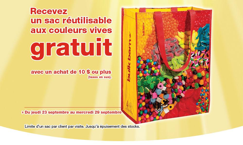 reusablebag_promo_sept2010_fr