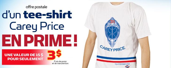 t-shirt-fr_fr