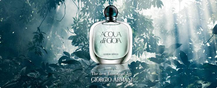 C9094_Acqua_Di_Gioia