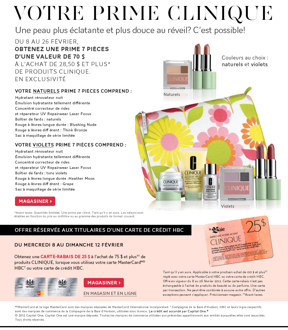 CLINIQUE_Landingpage_Wk202_fr