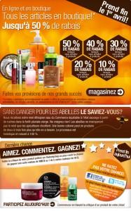 20120330_BuyMoreSaveMore_CAfr
