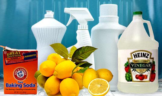 recettes pour nettoyer votre maison sans produits chimiques tout en pr servant l eau smart. Black Bedroom Furniture Sets. Home Design Ideas