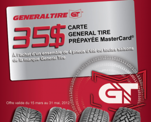 general-tires