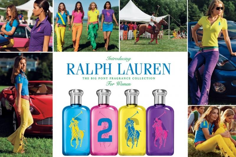 ralph_lauren_big_pony