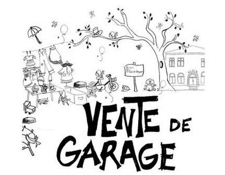 March aux puces montr al annoncez vous ou trouvez en une - Vente aux encheres materiel de garage ...