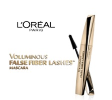 c1f6ce94b96 Loreal voluminous mascara coupon / Best deals wax jackets