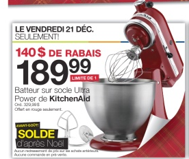 solde kitchenaid accessoires robots kitchenaid lot de cylindres a rper emvsc with solde. Black Bedroom Furniture Sets. Home Design Ideas